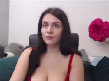 [19-11-20] viktoriahott webcam private show video from Chaturbate