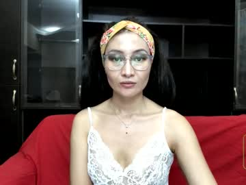 [11-04-20] emi_miss_lady record private show video from Chaturbate.com