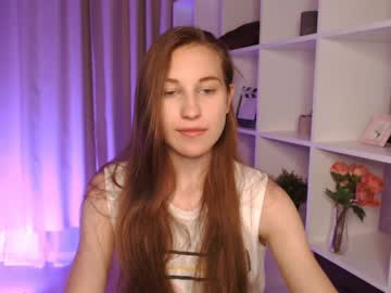 [20-06-21] sarabarnes webcam blowjob show