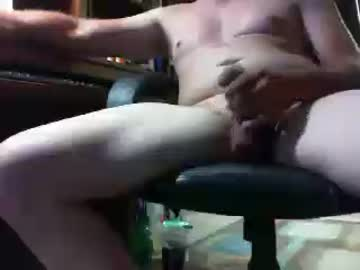 [02-06-20] lkn4funnal chaturbate webcam record show with cum