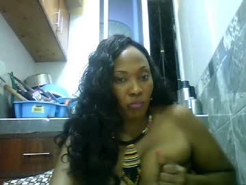 [01-08-20] yorubagal chaturbate webcam private XXX video