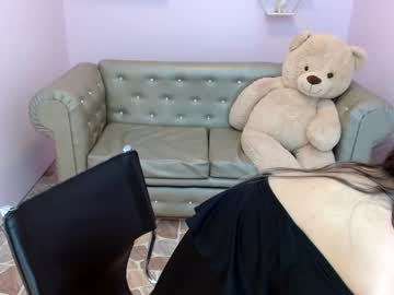 [29-06-21] nicoleebrown_ record show with cum