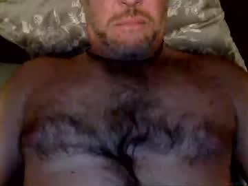 [03-12-20] daddyisahung1 chaturbate webcam