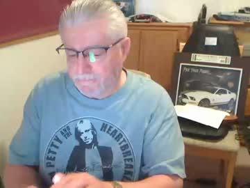 [12-12-20] hubee chaturbate webcam record private XXX video