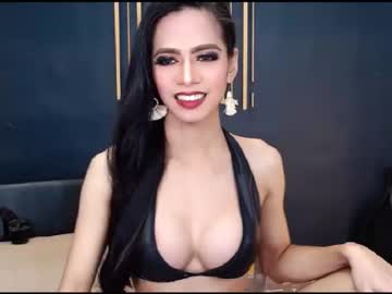 [21-01-21] longhugeselfsucker webcam record private show video from Chaturbate
