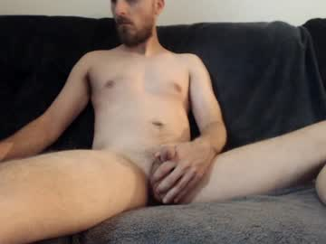 [08-06-20] nakedcamguy69 private from Chaturbate.com