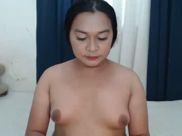 [05-04-21] princessaimi69 chaturbate webcam show