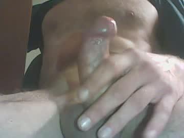 [13-09-20] sanchez8586 chaturbate video with dildo