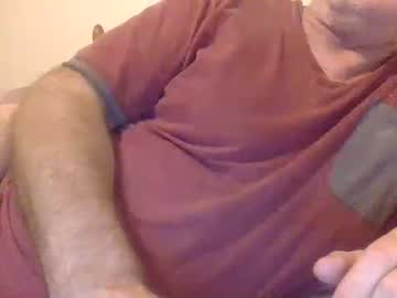 [30-01-21] weelover webcam record private sex show from Chaturbate