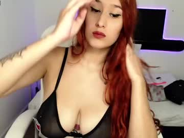 [14-06-21] aleja_25_ video with toys from Chaturbate