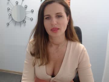 [11-07-20] stefanyrose show with cum from Chaturbate.com