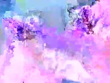 [04-02-21] benngy video