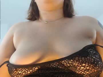 [31-08-20] carrie_anna webcam show from Chaturbate.com