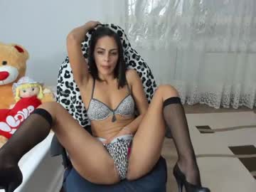 [23-09-20] sellina_belle record private show from Chaturbate
