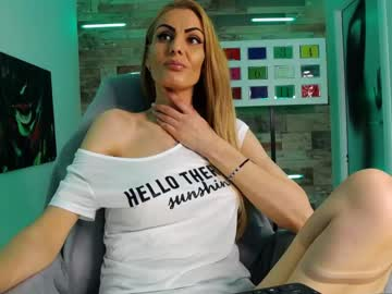 [09-06-20] hornygirllx show with toys from Chaturbate