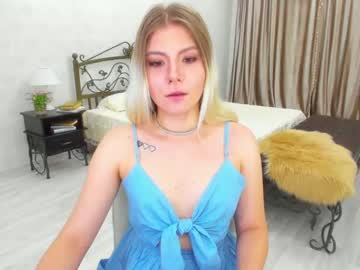 [28-06-21] ourmindgames webcam record private XXX video from Chaturbate
