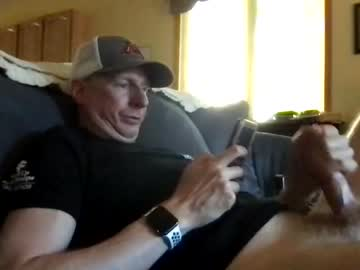 [01-06-21] jjaf2003 show with toys from Chaturbate