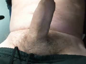 [23-01-20] keule216 webcam record show with cum from Chaturbate.com
