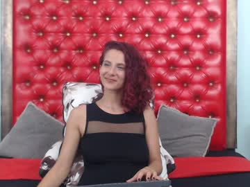 [04-08-20] hot_sweet_lady public show video