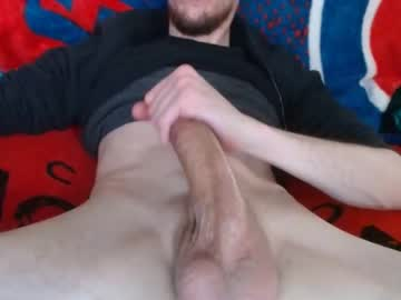 [27-02-21] known4it91 record video with dildo from Chaturbate