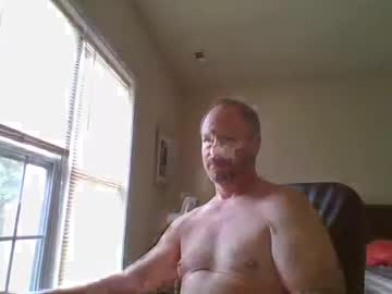 [06-06-21] rossd1961 chaturbate webcam private XXX video