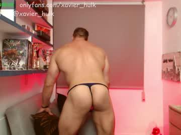 [02-09-21] fuckinghotman chaturbate webcam record private XXX show