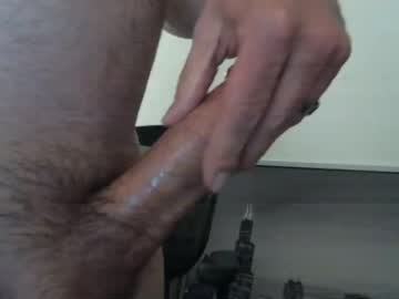 [19-04-21] sexyguy1970 webcam private show
