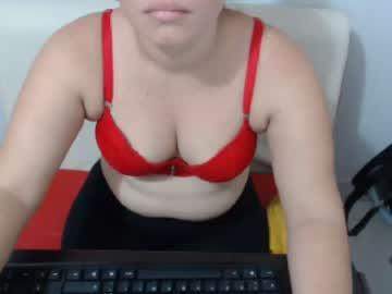[22-04-20] ani_niky19 webcam video