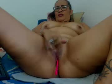[05-09-20] sweettbignippless webcam blowjob show from Chaturbate