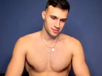 [12-04-20] jeoffry_777 private sex video