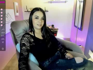 [09-09-21] liaahsantos record video with toys from Chaturbate.com