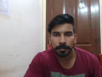 [04-10-20] rohitcockshow1 record show with toys from Chaturbate.com