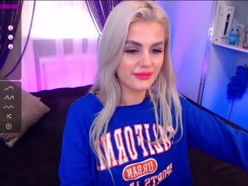 [20-11-20] liza__s webcam private show video