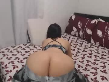 [19-05-20] kimberjamesxx show with cum