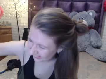[06-01-21] chloejenkin blowjob show