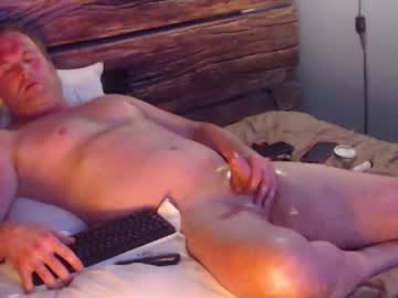 [04-07-20] southzonetwo private sex video