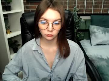 [01-04-21] tenderangelcarly cam video from Chaturbate