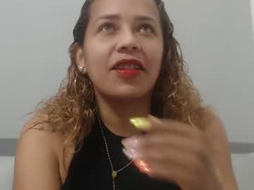 [28-09-20] alis_lana record cam video from Chaturbate