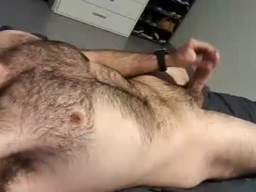 [21-09-20] juandale2 webcam record private sex video from Chaturbate