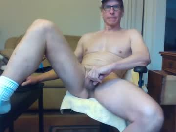 [30-12-20] tjstanley1 video with dildo