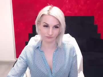 [13-03-21] brandyweed webcam record private XXX video from Chaturbate.com