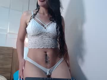 [28-05-20] lucy_lii record public webcam from Chaturbate