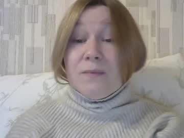 [16-01-21] tresbien2 chaturbate webcam record private XXX show