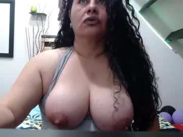 [23-08-21] cherry_spit video with dildo