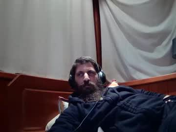 [25-02-21] dann_m webcam record private sex show from Chaturbate