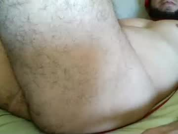 [05-10-20] elkbronmexicano webcam record video with dildo from Chaturbate.com