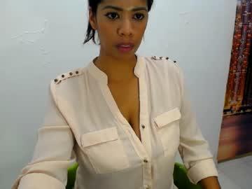 [14-03-20] sabrina19xx webcam record video