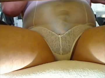 [02-08-20] playnpanty webcam record private from Chaturbate