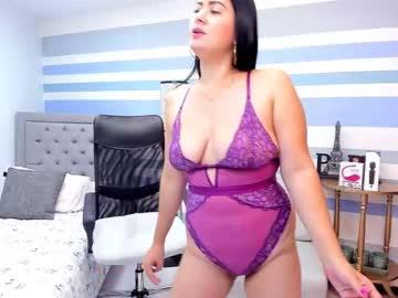 [05-10-20] sensual_dana chaturbate blowjob video