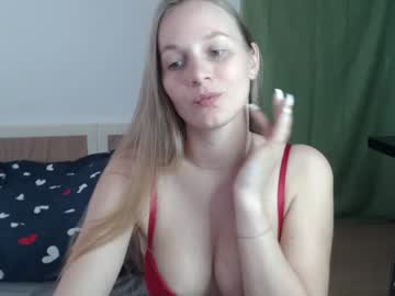 [20-06-21] shanti_dol webcam record show from Chaturbate